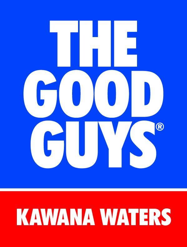 good guys kawana