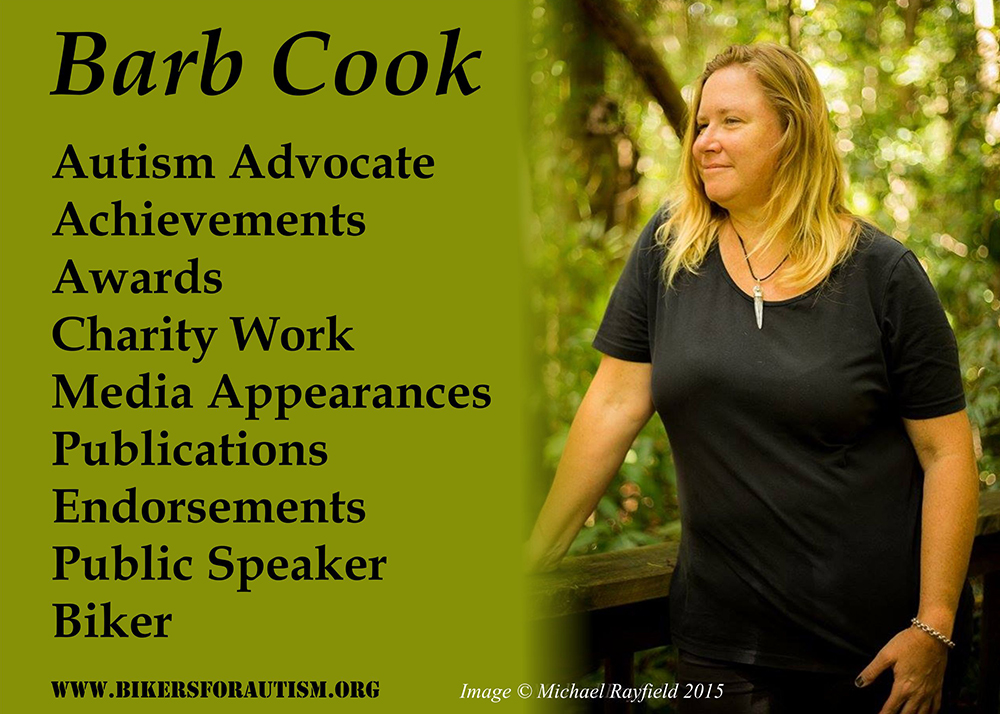 barb cook achievements bfaa 800